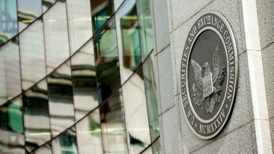 2016 sind Hacker in Systeme der US-Börsenaufsicht SEC eingedrungen und haben erbeutete Informationen möglicherweise für verbotene Insidergeschäfte benutzt.