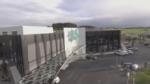 Neues Forschungs- und Entwicklungszentrum von Kreisel