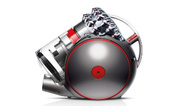 Dyson Cinetic Big Ball 2 Staubsauger