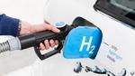 Effiziente Wasserstoffherstellung aus regenerativer Energie
