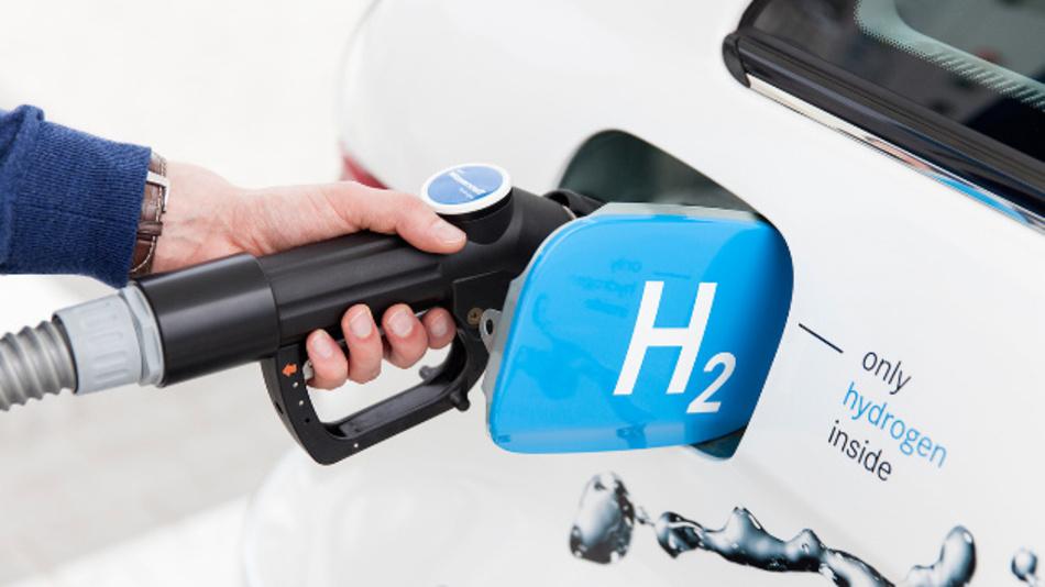 Forschungsvorhaben »AEL3D« an der BTU Cottbus-Senftenberg soll Wasserstoff preiswerter machen.
