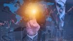 Konsolidierung im IoT-Markt steht bevor