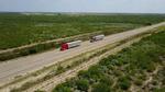 Daimler Trucks testet Lkw-Platooning auf US-Highways