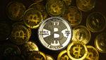 So funktioniert die inhärente Bitcoin-Sicherheit