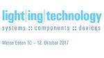 """Startschuss für die """"lighting technology"""""""