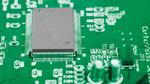 Mit dem integrierten FPGA testen