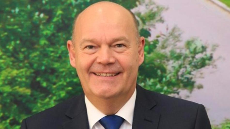 Dr.-Ing. Friedrich W. Nolting ist Geschäftsführer  der Firma Aegis Software GmbH in Erlangen.