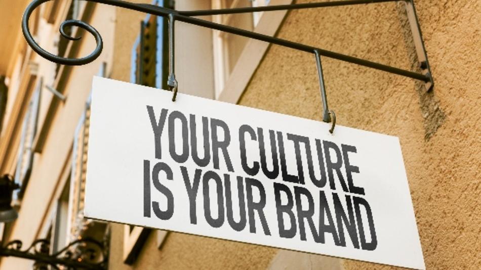Wie viel ist eine gutes Unternehmenskultur wert?
