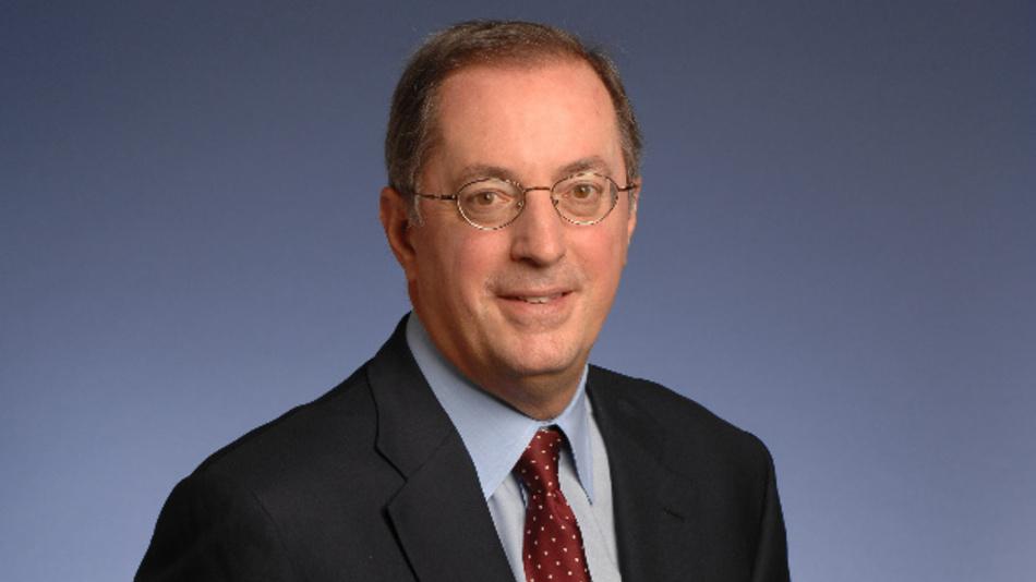 Paul S. Otellini, 1950 - 2017