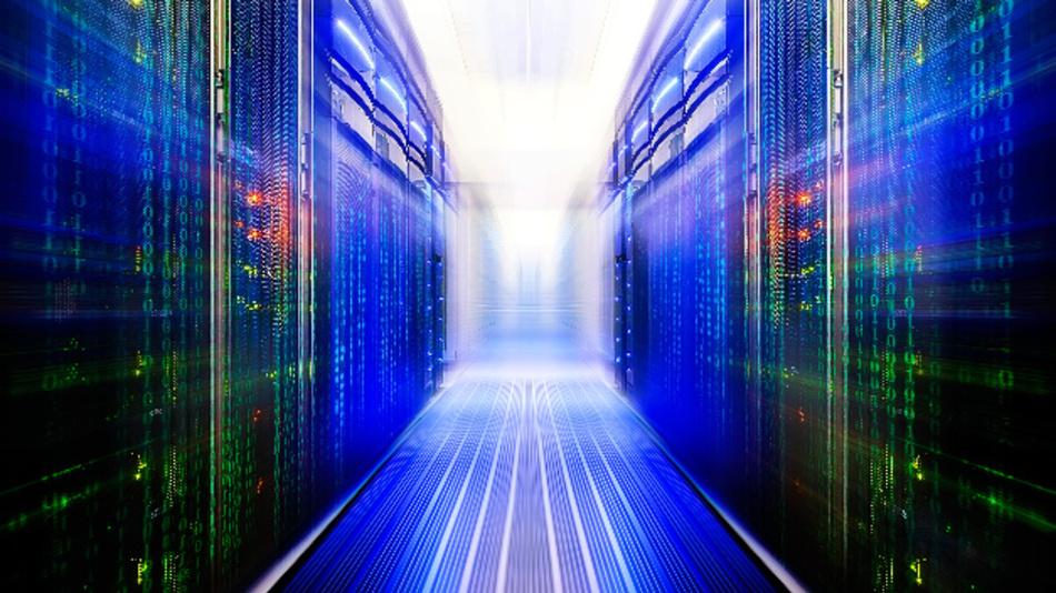 Intel vereinfacht die FPGA-Beschleunigung