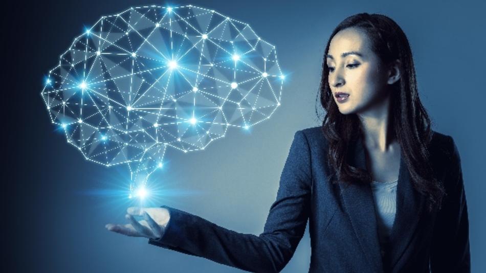 Emotionale Intelligenz gewinnt in einer Ökonomie der Automatisierung an Bedeutung.