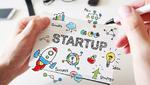 VDMA gründet Startup-Machine