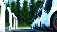 iStock_electric-car-picture-id666658304.jpg