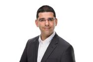 Onur Öztürk, Axians Networks & Solutions