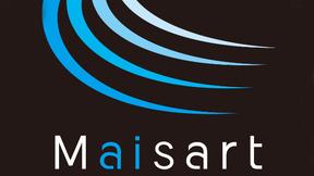 Mitsubishi: Eine eigene Marke für KI