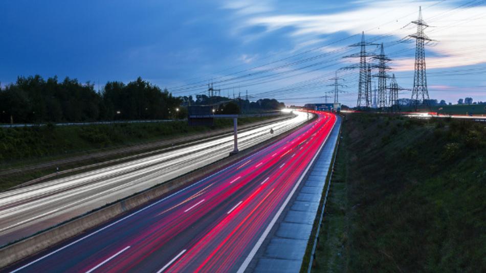 Die Digitalisierung erfordert ein Umdenken der Energiesysteme.