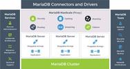Mit MariaDB TX 2.0 bündelt der Anbieter Technologien und Services für den Einsatz in kritischen Anwendungsbereichen