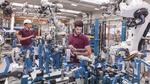 Deloitte: Fachkräftemangel inzwischen das wichtigste Risiko