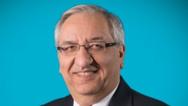 Jalal Bagherli, Dialog: »Wir können die Akzeptanz der neuen Technik auf globaler Ebene zusätzlichen Schub geben.«