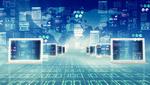 Grenzen zwischen Cloud-Plattformen beseitigen