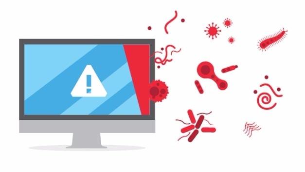 Die Anti-Viren-Software von Kasperky gibt es jetzt in einer kostenlosen Version für Windows-PCs.