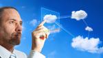 Die Cloud im hauseigenen Rechenzentrum verwalten