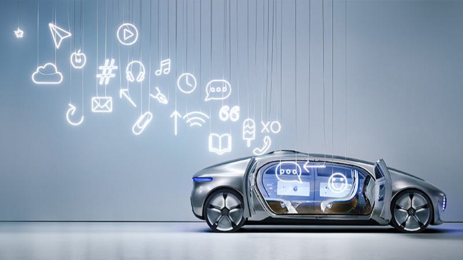 Die Innovationsplattform Startup Autobahn kann mit Automobilzulieferer Hella ein neues Mitglied begrüßen.
