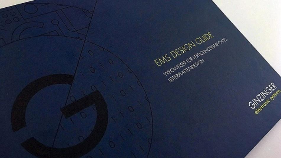 EMS-Design-Guide