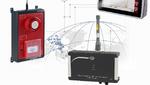 Gehäuse für alle Ebenen eines IoT-Netzwerks