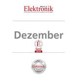 Weka-Fachmedien GmbH