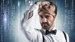 Startschuss für mehr Daten- und Informationsschutz