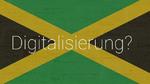 Was wollen die potenziellen Jamaika-Partner?