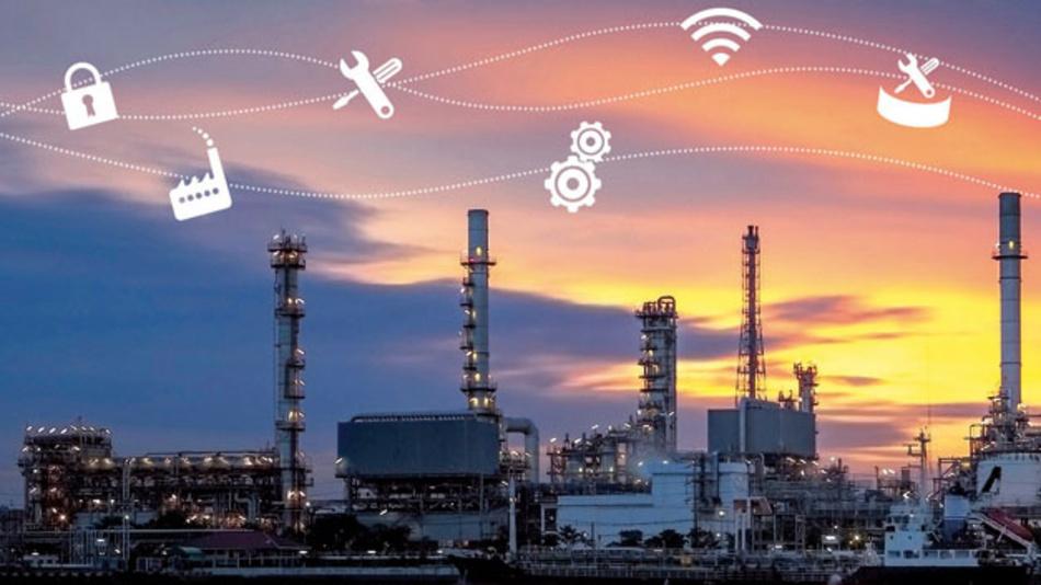 Auch wenn Industrieanlagen als stationär wahrgenommen werden, müssen IT-Entscheider bedenken,  dass Industrie4.0 direkt mit dem Thema Mobilität verknüpft ist