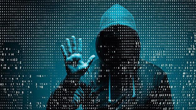 Erkennung von Hackerangriffen und die Abwehrstrategie.