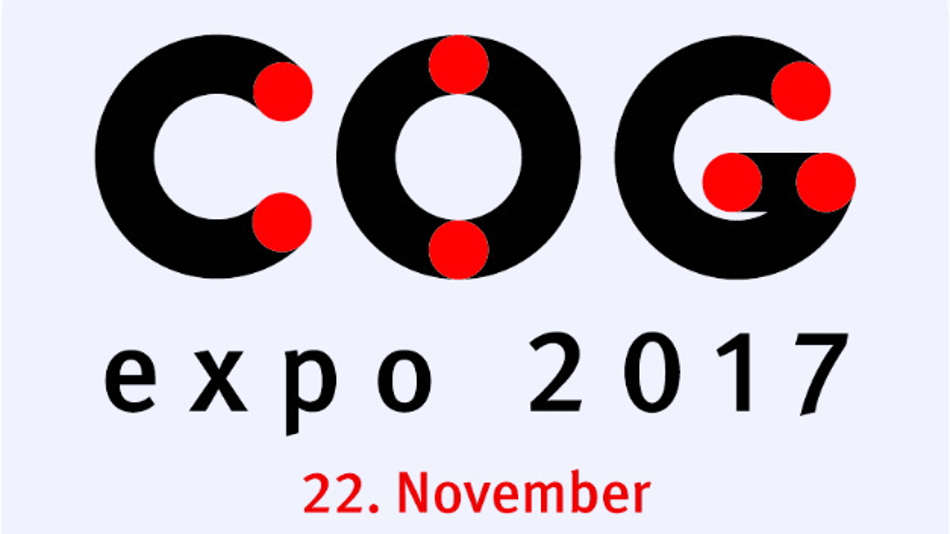 Vielfältige Informationen zu Präventivmaßnahmen im Fall von Produktänderungen/-abkündigungen gibt es für Besucher der COG expo 2017.