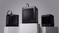 Neue 3D-Drucker von Zortrax