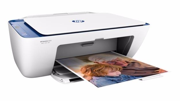 Zum Beispiel in Tintenstrahl-Druckern und -Multifunktionsgeräten von HP verrichtet das Echtzeit-Betriebssystem ThreadX seine Arbeit.