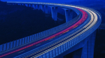 SiC-MOSFETs parallelisieren