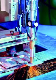 Laserschneiden, Fraunhofer.jpg