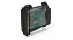 Gehäuse mit IP67-Schutz für den Außeneinsatz