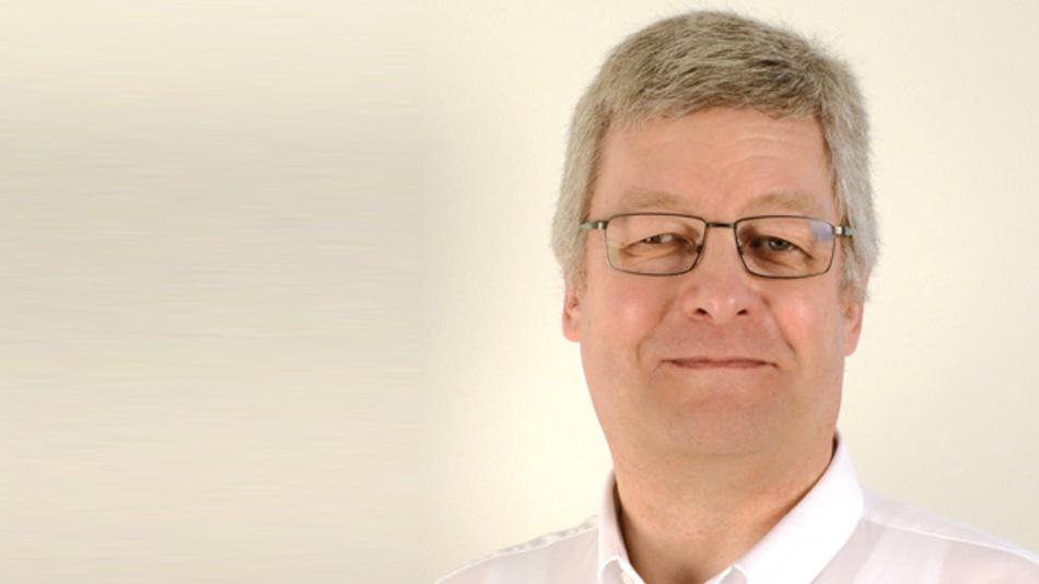 Volker Gräbner, Fortec Power Supplies