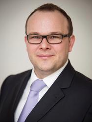 Jörg Petter, Microsoft