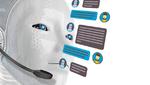 Wie Bots die Zukunft bestimmen