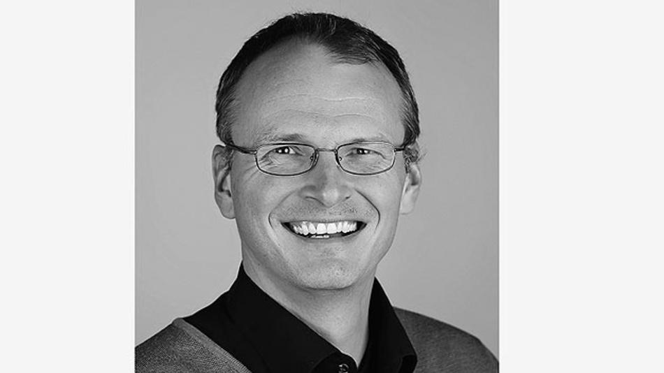 Stephan Schächer-von Infineon