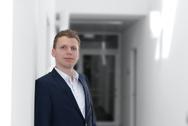Stefan Adelmann, Chefredakteur funkschau