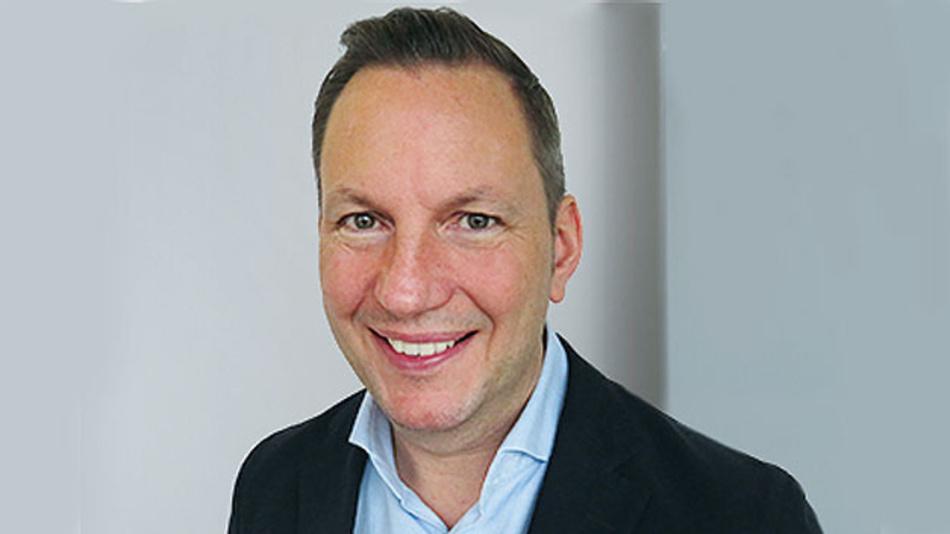 """Klaus Lerche von Gulp Solution Services sagt: Das fachliche Know-How der Mitarbeiter ist ein entscheidender Wettbewerbsfaktor""""."""