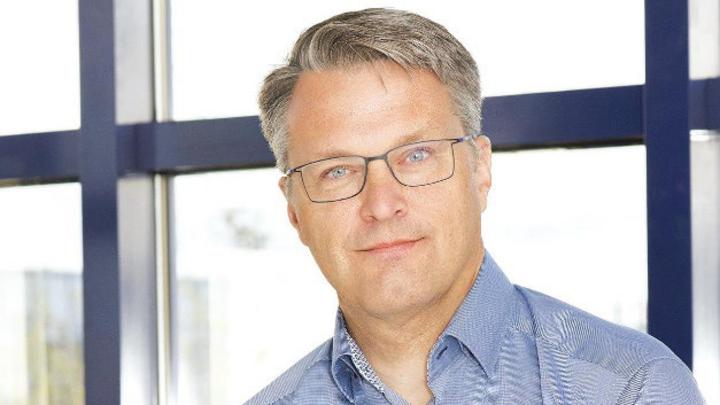 Martin Sallenhag, RoodMicrotec.jpg