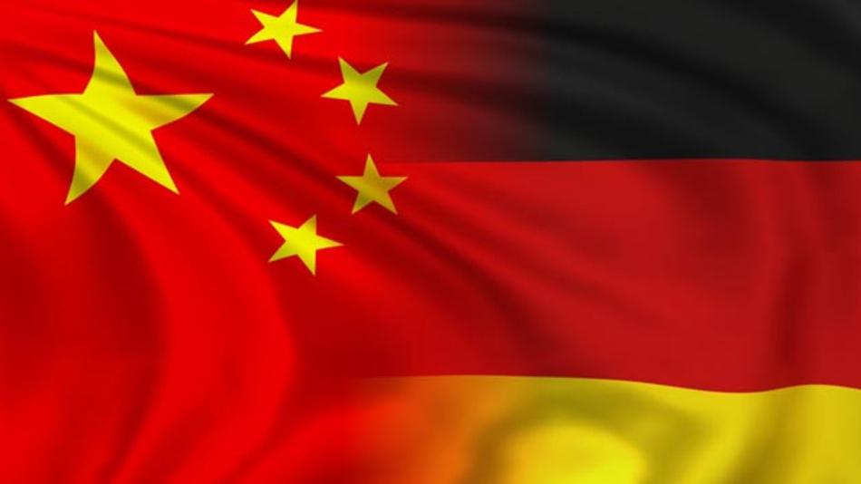 Hella und das chinesische Unternehmen BHAP planen ihre Partnerschaft für China auf die Bereich Elektronik und Aftermarket auszuweiten.