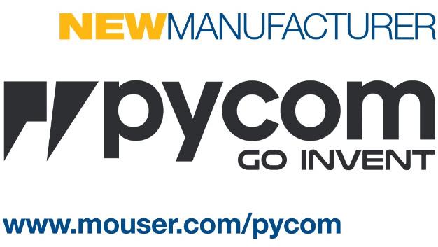 Seit der Gründung hat Pycom ein LPWAN-basiertes IoT-Portfolio aus Dev-Boards und passenden OEM-Modulen aufgebaut.