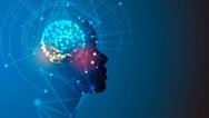 Schmuckbild Künstliche Intelligenz